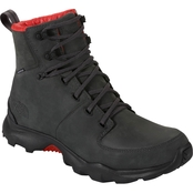 The North Face Thermoball Versa Insulated Boots