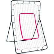 Franklin Sports MLB 55 inch 3-Way Pitch Return