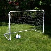 Franklin Sports MLS 6 x 4 Ft. Goal