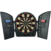 Franklin Sports FS 3000 Electronic Dartboard