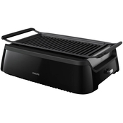 Philips Avance Collection Indoor Grill