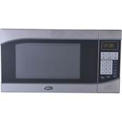 Oster 0.9 Cu. Ft. Digital Microwave Oven