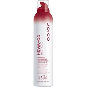 Joico Color Co+Wash Whipped Cleansing Conditioner