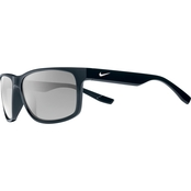 Nike Cruiser EV083 Sunglasses