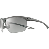 Nike Trainer EV0934 Sunglasses