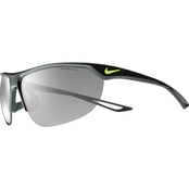 Nike Cross Trainer EV093 Sunglasses