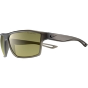 Nike Legend EV0940 Sunglasses