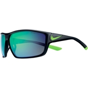 Nike Ignition EV0867 Sunglasses