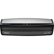 Fellowes Jupiter 2 125 Laminator, 12 in. Wide x 10mil Max Thickness