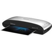 Fellowes Spectra 95 Laminator, 9 in. Wide x 5 mil Max Thickness