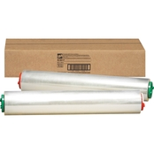 Scotch Refill Roll for Heat-Free Laminating Machines