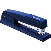 Swingline 747 Classic Full Strip Stapler