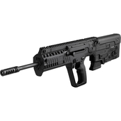 IWI US Inc Tavor X95 556NATO 18 in. Barrel 10 Rnd Rifle Black