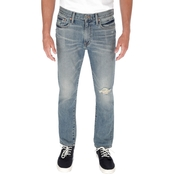 Lucky Brand 410 Athletic Fit-R Denim Jeans