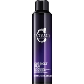 TIGI Root Boost 8.1 oz.