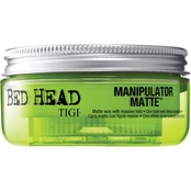 TIGI Manipulator Texture Paste 2 oz.