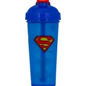 Perfect Shaker Hero Shaker, 28 oz.