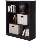 South Shore Small Bookcase