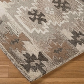 Signature by Ashley Transitional Porcinni Area Rug