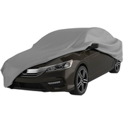 Budge Industries Duro Car Cover Size 3