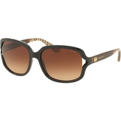 COACH Sunglasses 0HC8169