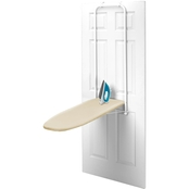 Homz Over the Door Ironing Board
