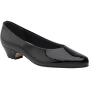 Capp's Dress Pumps