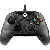 PDP Wired Controller for Xbox One and PC