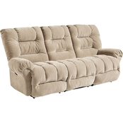 Best Home Furnishings Seger Reclining Sofa
