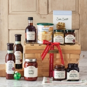 Stonewall Kitchen Top 10 Favorites Gift Set