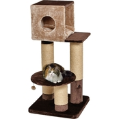 Feline Nuvo Grand Jubilee by Midwest Homes For Pets