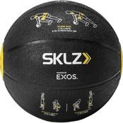 SKLZ Trainer Medicine Ball