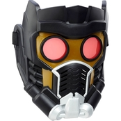 Marvel Guardians of the Galaxy Star Lord Mask