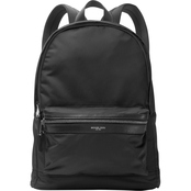 Michael Kors Kent Lightweight Nylon Backpack