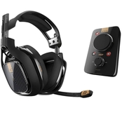Astro A40 TR+MIS Pro for PS4