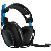 Astro A50 Wireless Headset for PS4
