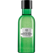 The Body Shop Drops of Youth Moisturizing Youth Essence Lotion 5.4 oz.