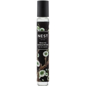 Nest Fragrances White Sandalwood Eau de Parfum Rollerball