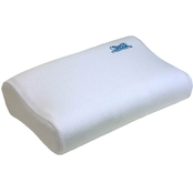 Contour Cloud Cool Air Pillow