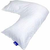 Contour L Pillow Cover