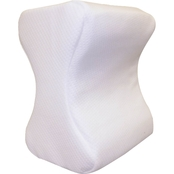 Contour Cool Leg Pillow