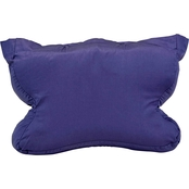Contour CPAP Max Pillowcase