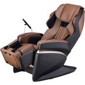 Titan Osaki JP Premium 4S Massage Chair