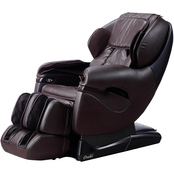 Titan Osaki TP-8500 Massage Chair