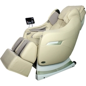 Titan Pro-Executive Massage Chair