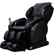Titan Osaki OS-4000LS Massage Chair