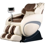 Titan Osaki OS-4000T Massage Chair