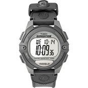 Timex Men's Expedition Digital Chronograph 40941