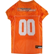 Pets First NCAA Tennessee Volunteers Mesh Jersey