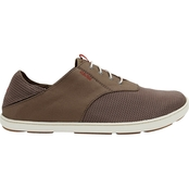 Olukai Men's Nohea Moku Casual Shoes